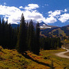 Beautiful Breckenridge