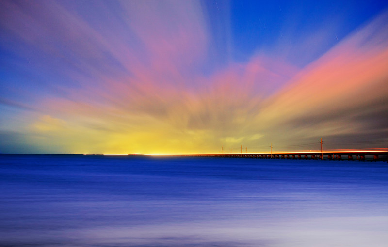 7 Mile Bridge MG_7659