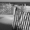 on the beach, Seabrook Island, South Carolina
