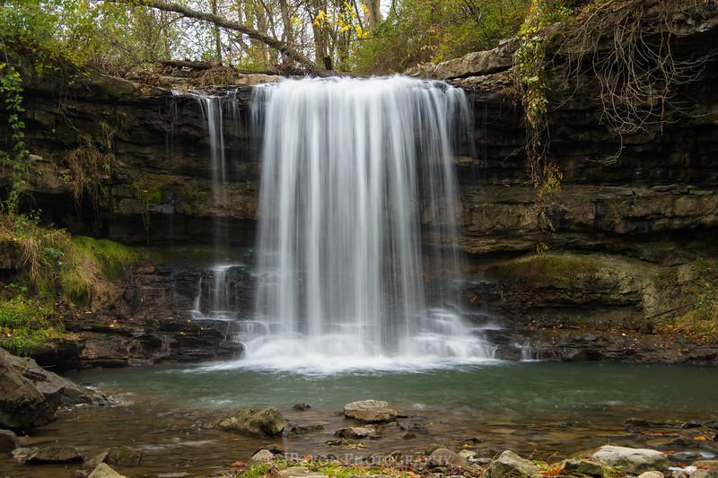 Robinson Falls 4221
