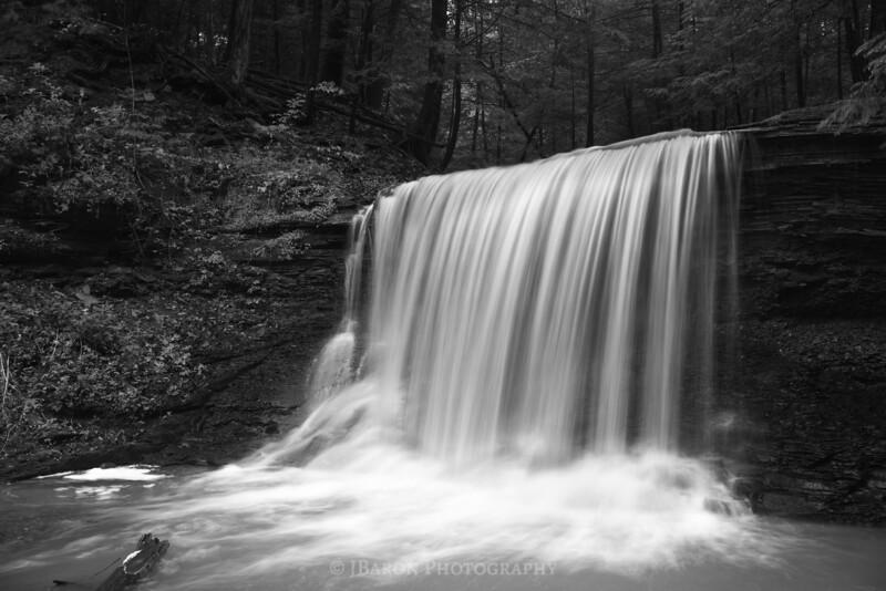 Grindstone Falls 0653