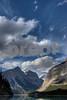 A073780_1_2<br /> <br /> Kinney Lake_ Mt.Robson Park
