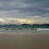 Wilsons Promontory, Squeaky beach.