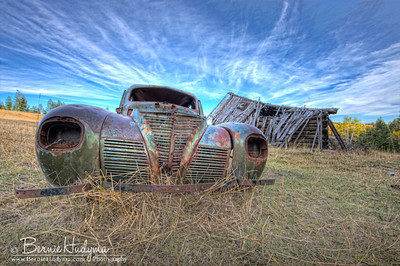 Old wreck up close. A140760_2