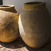 Sugar pots
