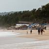 Laguna beach, Phuket.