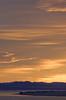 Whoa Nelli Sunrise  ©2010