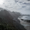Oregon Coast #8