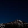 Mt Rainier, Washington