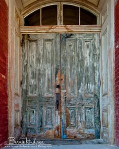 Front Doors Hotel Meade-12691