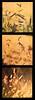 Grama Trio, variation #2