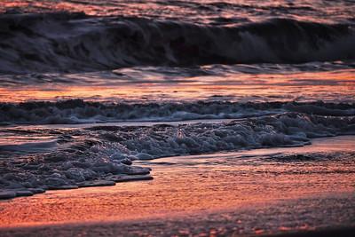 Calm Tide