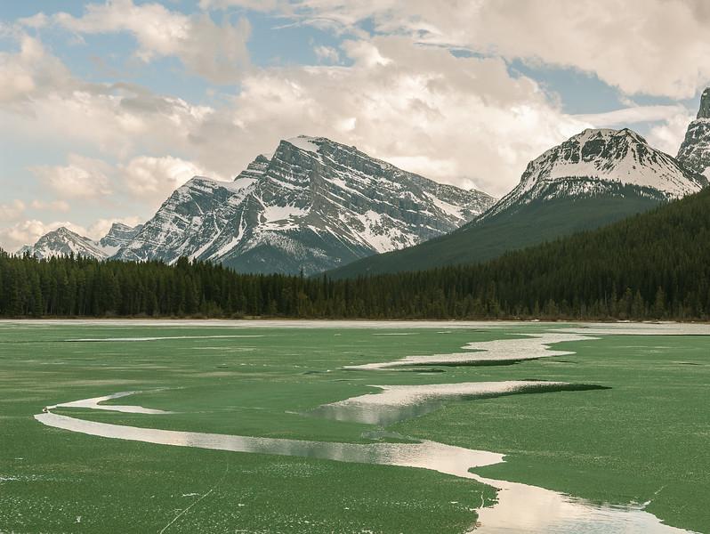 20080518_Banff_Jasper_1316