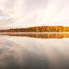 Panoramic Colors