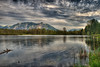 Snoqualmie Valley (Landscapes) : Landscapes of Snoqualmie Valley, Washington.