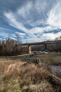 Lake Accotink Park, Springfield, VA