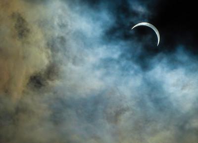 21AUG17Eclipse-13