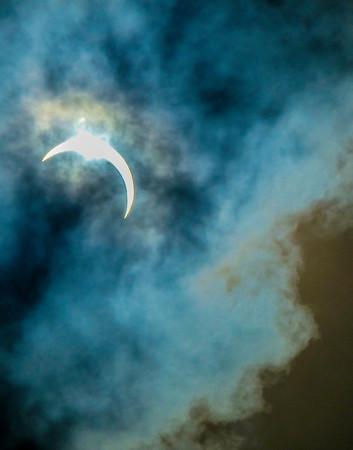 21AUG17Eclipse-14