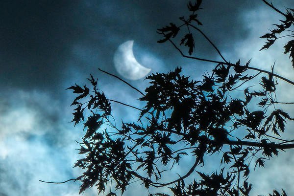 21AUG17Eclipse-3