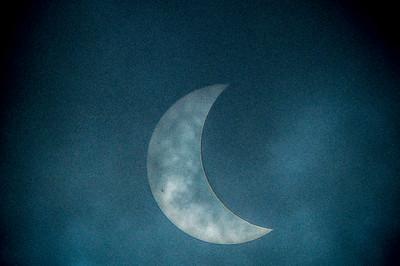 21AUG17Eclipse-9