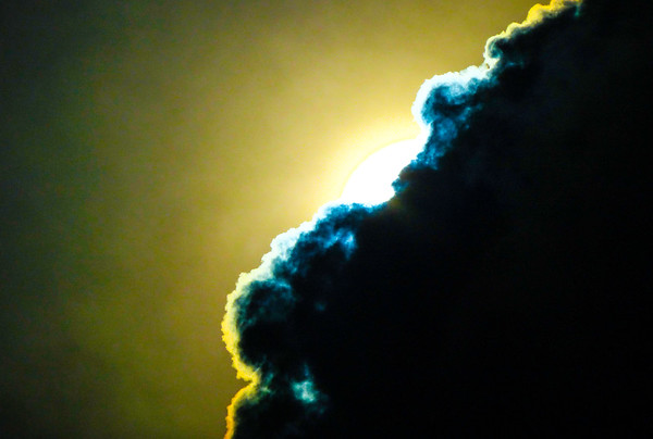 21AUG17Eclipse-15