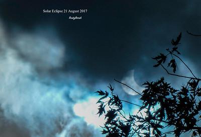 21AUG17Eclipse-2