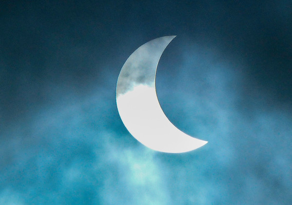 21AUG17Eclipse-10