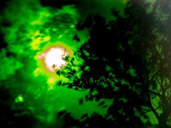 21AUG17Eclipse-19