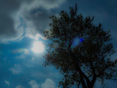 21AUG17Eclipse-17