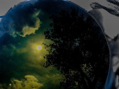21AUG17Eclipse-18