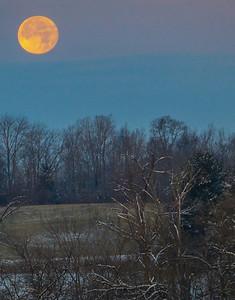 Dec-2016-setting-moon-1-2