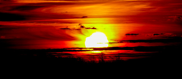 Dec-2016-sunrise-1-3