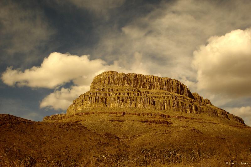 Grand Canyon, Arizona - 5