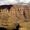 Grand Canyon, Arizona - 1