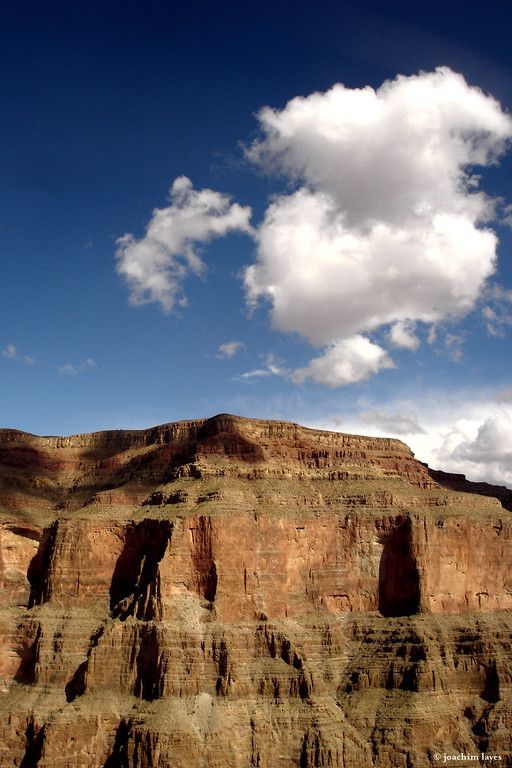Grand Canyon, Arizona - 2