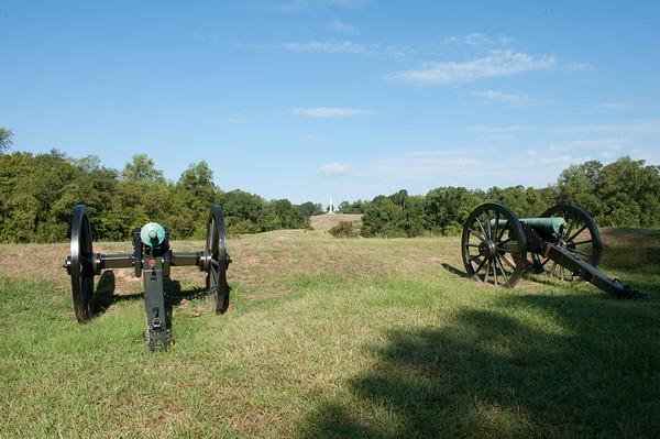 20100911 Vicksburg 008
