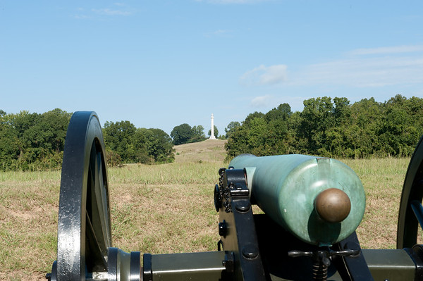 20100911 Vicksburg 009