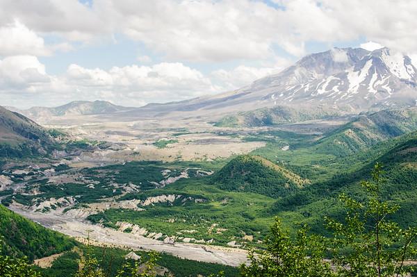 20110715 Mt St Helens 008