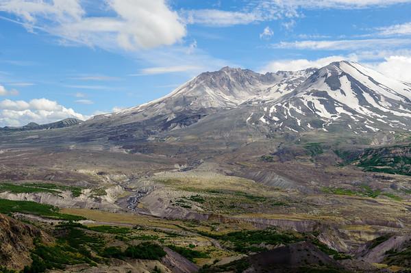 20110715 Mt St Helens 014