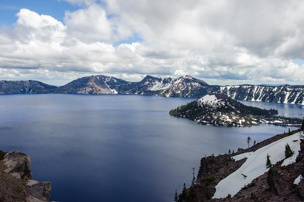 20110716 Crater Lake 002