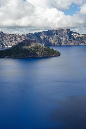 20110716 Crater Lake 024