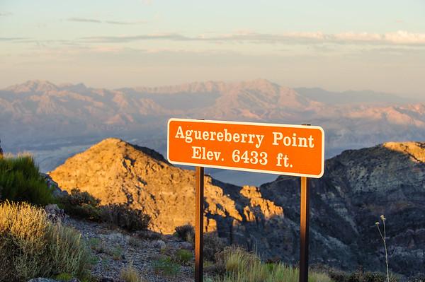 20110718 Death Valley 035