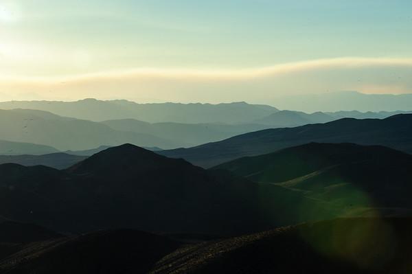 20110718 Death Valley 025