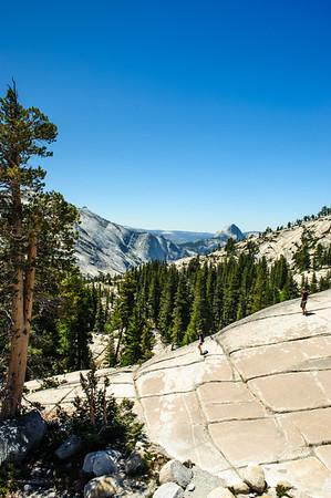 20110718 Yosemite 044