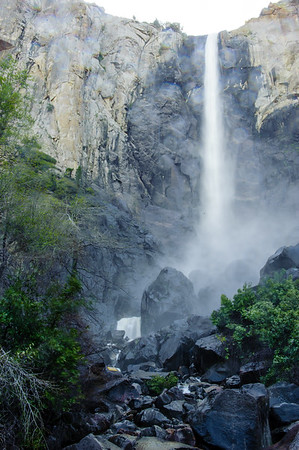 20110718 Yosemite 005