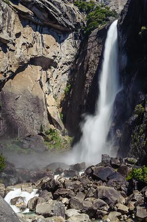 20110718 Yosemite 035