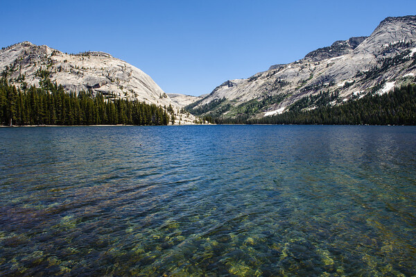 20110718 Yosemite 046