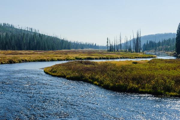 20120913 Yellowstone 009