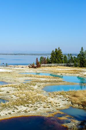20120913 Yellowstone 014
