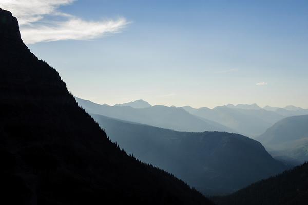 20120914-15 Glacier NP 045
